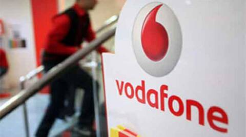 Vodafone India Q1 revenue up 10% at Rs 10,323 crore