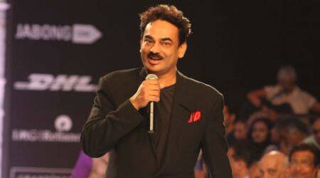 Wendell Rodricks to give a modern twist to Indian garments at upcoming Lakme FashionWeek