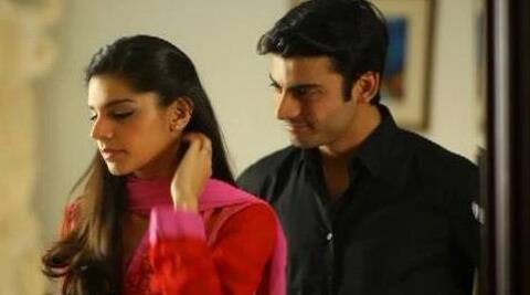 A bouquet of Pakistani TV shows have hit the Indian small screen.