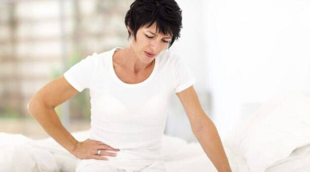 How to keep tummy troubles at bay during holiday