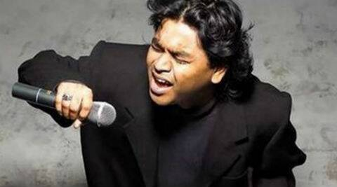 AR Rahman will be able to engage directly with his fans via the app.