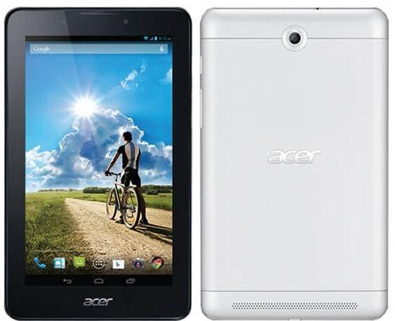 Acer ICONIA A1-713.