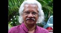 Adoor Gopalakrishnan:  Ineligible people storm into the halls expecting some hotscenes