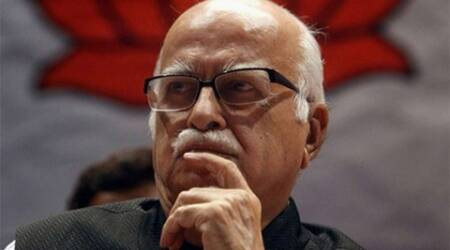 Why shouldn't you face Babri charges again, SC asks Advani, Uma & Co