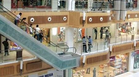 The second highest vacancy is seen in malls of Pune (25%), followed by Mumbai (15%) and NCR (13%).