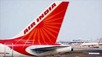 'Air India Day' tomorrow, tickets available for just Rs 100