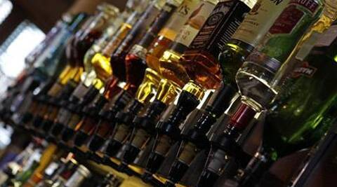 Allied Blenders & Distillers has acquired 50 per cent ownership rights in Mansion House brandy. (Reuters)