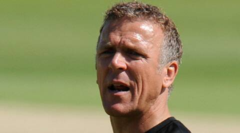 Former wicketkeeper said that England have a lot to learn from India in the ODI format. (Source: Surrey Cricket)