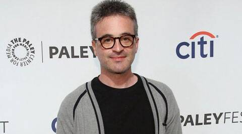 Kurtzman is the perfect choice for the project, thanks to his clarity and passion about this character and mythology, said co-president of production, Jeff Kirschenbaum.  (Source: AP)