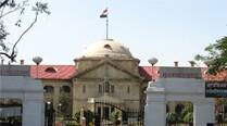 Set up DNA testing centre at the earliest: HC to stategovt