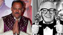 Richard Attenborough was in love with Indian culture, says Alok Nath