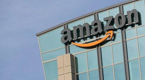 Seattle-based Amazon's purchase of Twitch is set to close in the second half of 2014.