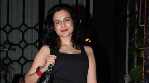 Actress Ameesha Patel has quashed rumours that she will participate in the upcoming season of 'Bigg Boss' saying she has no plans be a part of the controversial reality show.