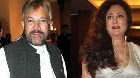 Anita Advani, Bollywood superstar Rajesh Khanna's companion during his last years, heaves a sigh of relief and says she is thankful to the judicial system.