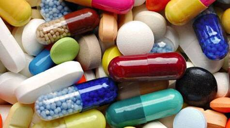 Antidepressants disturb the function of the hypothalamus  (Source: Thinkstock Images)