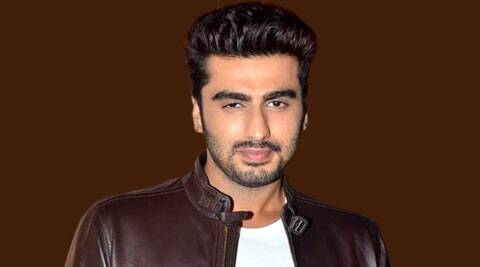 Arjun Kapoor has been signed to play one of the leads in this love triangle which was written by this popular novelist in 2011.