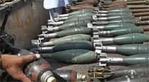 J&K: Blow to Hizbul Mujahideen as terrorist hideout busted in Kishtwardistrict