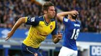 Arsenal_Reuters_t