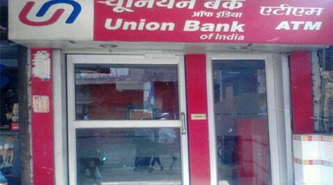 The central bank has allowed banks to impose a charge of Rs 20 per transaction on additional use of ATMs.