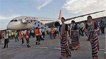 Aviation Secy writes: Cut MEA red tape over our foreigntrips