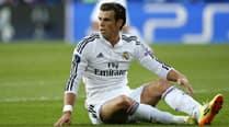 Bale-AP-t