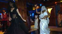 Two bars employing dancing girls raided by Bangalore police