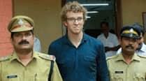 Kerala HC grants bail to Swissnational