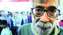 The rebel has left the building:The legacy of NabarunBhattacharya