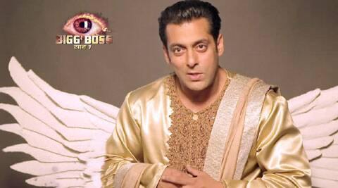 Bigg Boss 8 cut of list.