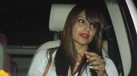 """Remuneration disparity is not going to change much,"" Bipasha, who is active in the Hindi film industry since 2001, told IANS. (Source: Varinder Chawla)"