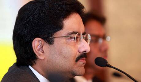 Coal scam case against Kumar Mangalam Birla had sparked widespread condemnation from industry leaders and politicians alike.