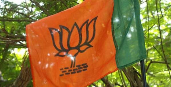 BJP accused the SP of Muslim appeasement and failing to control communal violence. (Source: PTI)