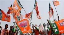 Bengal Assembly bypolls: BJP pins hopes on Basirhat