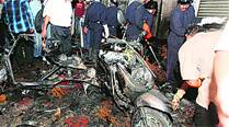 Compensation not same as aid, rework scheme for terror attack victims:Court