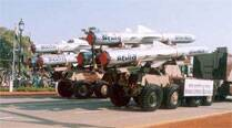 BrahMos missile can be exported to friendly nations