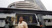 Top stocks may not have topped out justyet