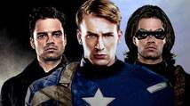 'Captain America 2' directors returning to 'Community'