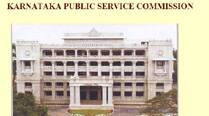 Congress govt scraps 2011 KPSC recruitment over bribe scam