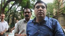 Court refuses bail to suspended censor board CEO Rakesh Kumar