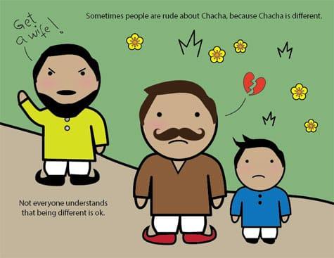 chacha-6