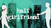 chetan-halfgirlfriend214