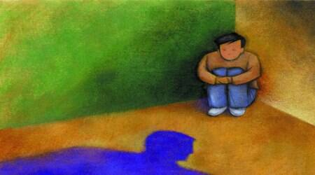 Helplines: Reaching out to victims of violence, sexualabuse