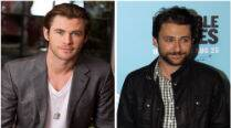 Chris Hemsworth, Charlie Day to star in 'Vacation'?