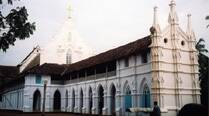 Kerala church gives bishops right to allow cremation of dead