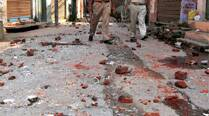 Two injured in Jagraon village clash