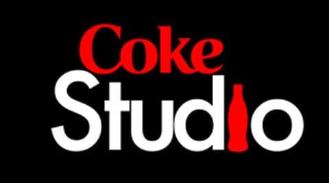 coke-main