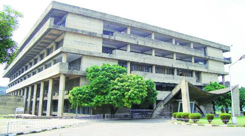 Ludhiana has the maximum number of PU-affiliated colleges. ( Source: Express photo )