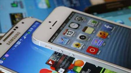 Costliest smartphones in India priced above Rs 40,000