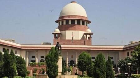 Gwalior woman judge sexual harassment case: SC stays ongoing inquiry against Madhya Pradesh HC judge