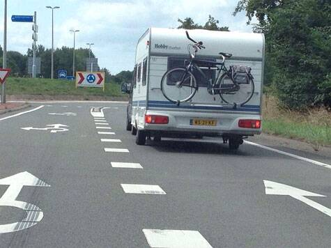 cycle-highways